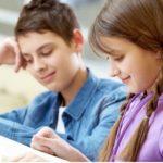 Cara Mendidik Anak Remaja Agar Terhindar Dari Kehamilan Pra Nikah