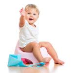 Cara Mengajarkan Anak Kesiapan Untuk Melakukan Toilet Training