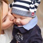 Benjolan di Belakang Telinga Pada Bayi, Bahaya atau Tidak?